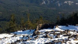 2012-12-30_11-50-16_359