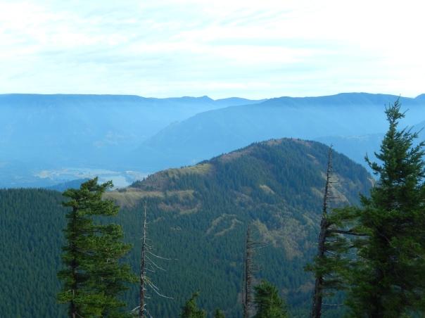 Hamilton Mountain et al.